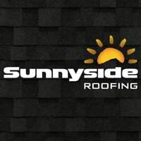 Affordable Roof Repairs [$150 STARTING RATE]