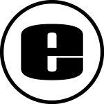 elitecamo