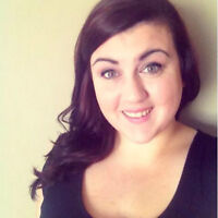 Quiet student looking to rent a room in Chilliwack
