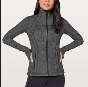 Lululemon Jackets-New with Tags