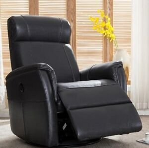 ROXY POWER RECLINER - NO TAX - FREE DELIVERY