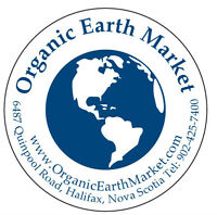 Grocery / Produce Assistant for Organic Earth Market