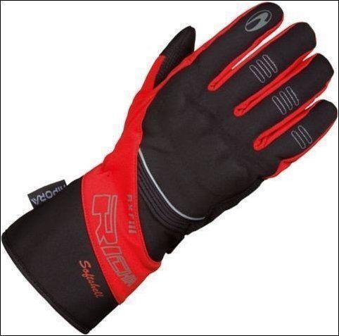 Ladies Motorcycle Gloves Ebay