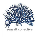 Seasalt Collective