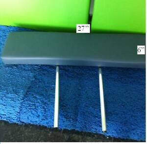 Extension for Massage Bed $30. New. (pick up only) - $30 (vanco