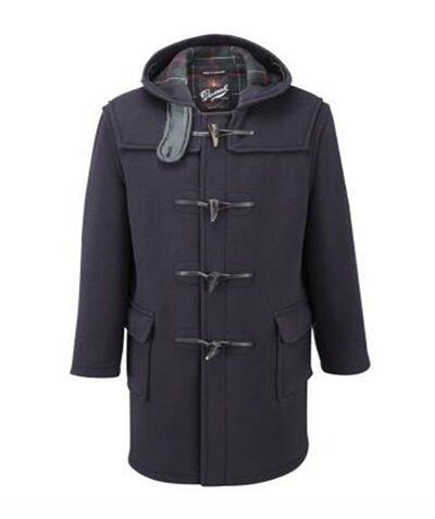 Top 3 Duffle Coats for Women | eBay