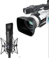 Enregistrer votre démo et sortez avec un vidéoclip!
