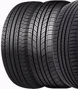 215/60R16 tyres from $69 each Murrumbeena Glen Eira Area Preview