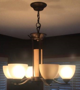 ... 1 OF THESE. = 6 LIGHT = 21 INCHES PLUS 17 INCH ADJUSTABLE CH