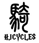 HJCycles