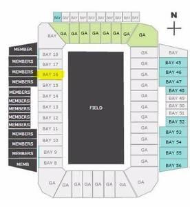 Sydney 7s Tickets Albion Park Rail Shellharbour Area Preview