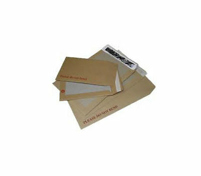 TEN Strong Postal Maling Envelopes SIZE A3 C3 324x457mm