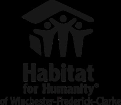 Habitat for Humanity WFC