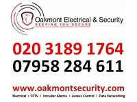 Electrician - Professional Service - All Electrical Services - Maintenance - Fully Insured