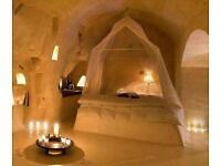 Adrianna /Nirvana/ spiritualy reiki massage therapist in Hendon!