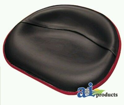 Pan Seat For Caseih Numerous Models