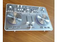 OFFICIAL DJ DECK! CHEAP