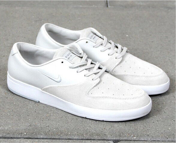 5142407ad3f1 Nike SB Zoom Paul Rodriguez BRAND NEW IN BOX