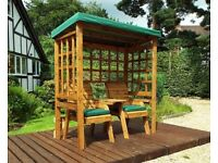 🌞Brand new🌞 Quality garden seats 😍Pay weekly/ monthly