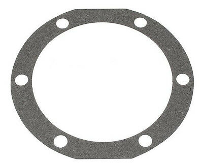 Inspection Cover Gasket - Inspection cover on differential case Gasket Fits Massey Ferguson TO20 TO30 TE20
