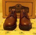 Trask Oxfords 12 Dress & Formal Shoes for Men