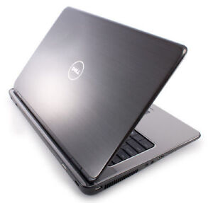 BIG SALE ON DELL TOSHIBA ACER ASUS HP SAMSUNG LAPTOPS!!!!