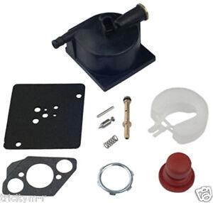 Tecumseh-Carburetor-Float-Bowl-Repair-Kit-Repls-730637A