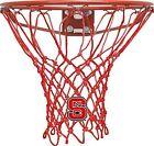 Krazy Netz Basketball Equipment
