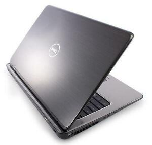 THE CELL SHOP has Dell Inspiron 17R