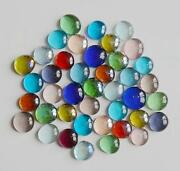 Decorative Glass Stones