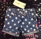 Jack & Milly Baby Girls' Bottoms