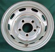 Porsche Wheels 15