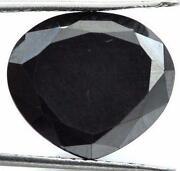 Loose Trillion Diamond