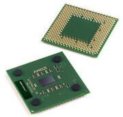 CPU Sockel 462