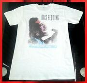 Otis Redding T Shirt