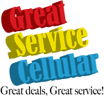 great_service_cellular