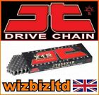 Wheels Black Motorcycle Chains