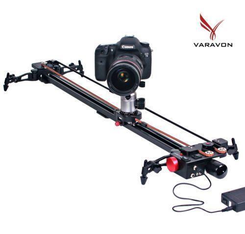 Motorized Slider Cameras Photo Ebay