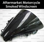 R6 Windscreen