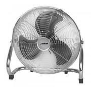 Ventilator Retro