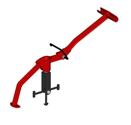 Manhole lifter other lifting tools ebay
