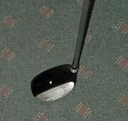 Walter Hagen T3 Golf Clubs