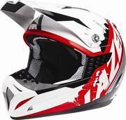 Cromwell Helmet