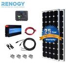 Solar Charge Controller Inverter