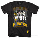 Pittsburgh Clothing, Shoes & Accessories
