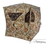 Ameristep Hunting Blinds Ebay
