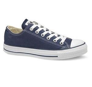 Blue Converse: Clothes, Shoes & Accessories | eBay