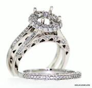 1 Ct Diamond Wedding Ring