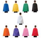 Costume Cloaks