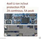Li-ion PCB